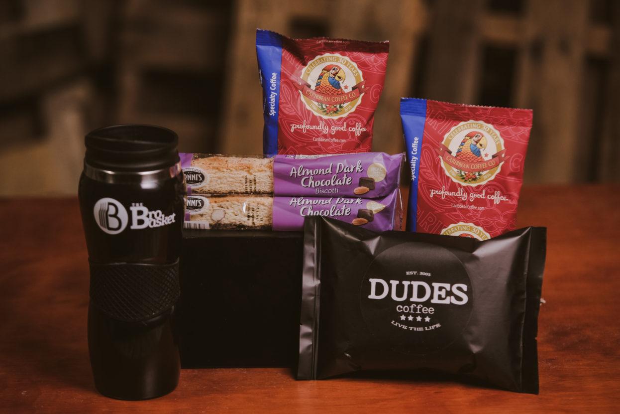 Coffee Lovers Gift