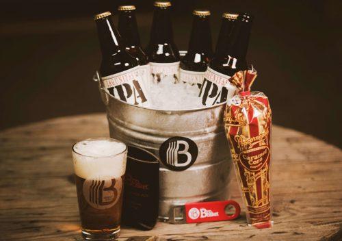 Craft-Beer-Bucket