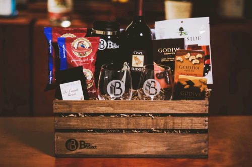California-Wine-Corporate-Crate
