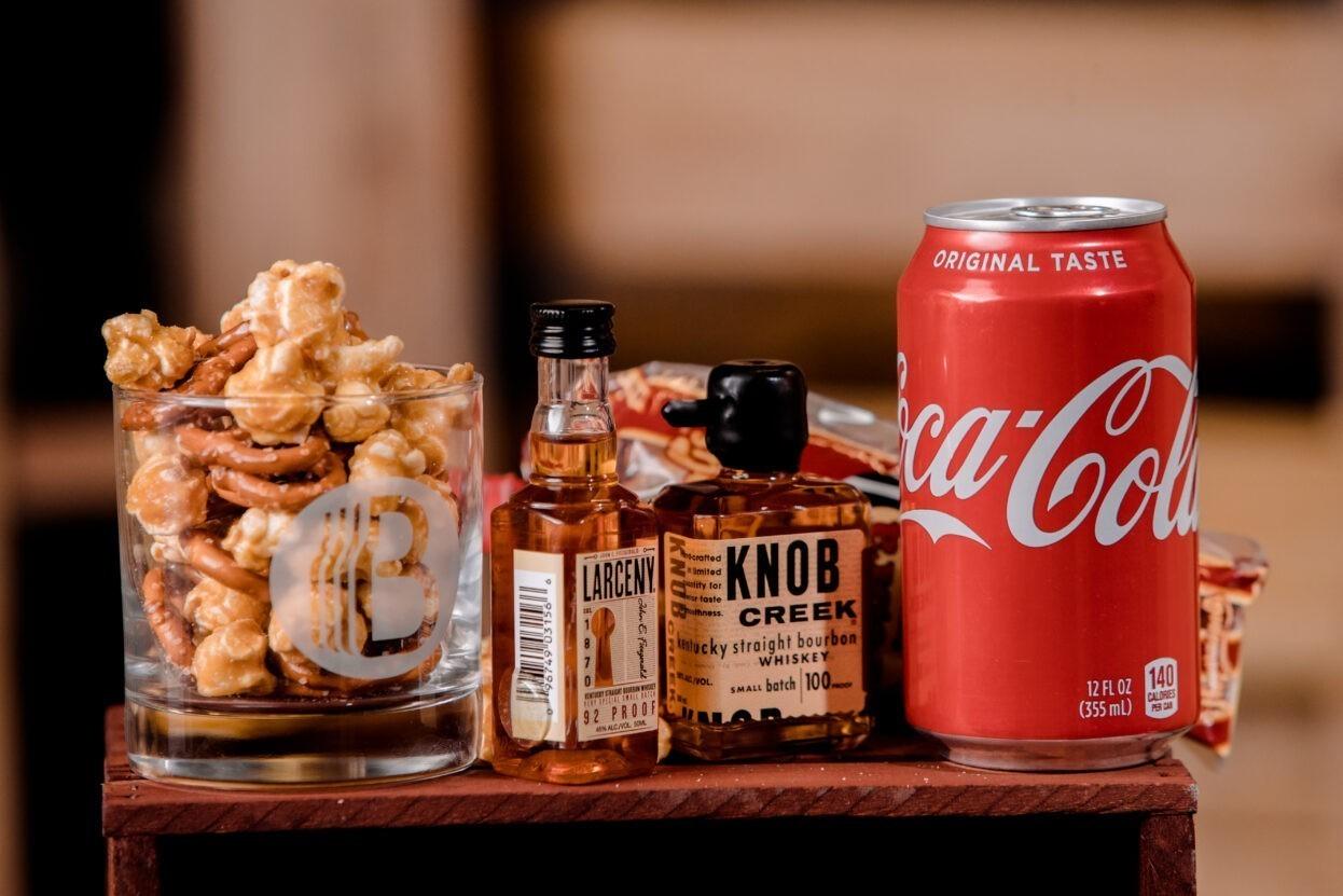 a-bite-of-bourbon-sampler-gift