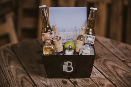 Tequila Gift Baskets | Gifts and Gift
