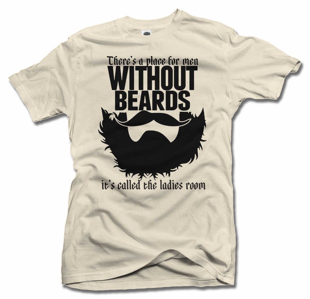 Gift Ideas for Guys with Beards