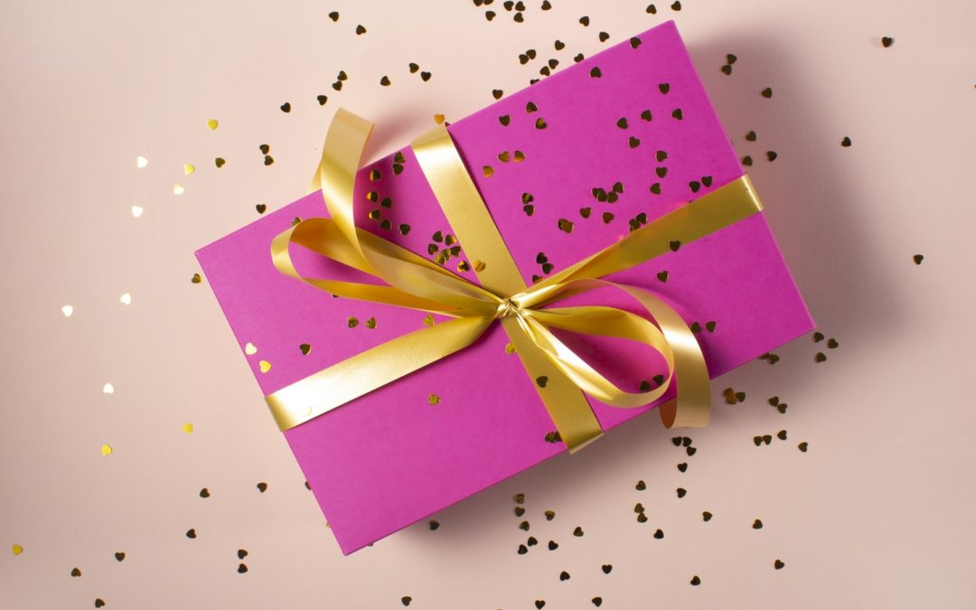 Tips for Buying a Gift That Will Be a Perfect Fit