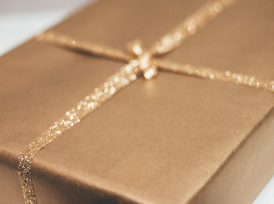 12 Points to Consider When Buying Expensive Gifts