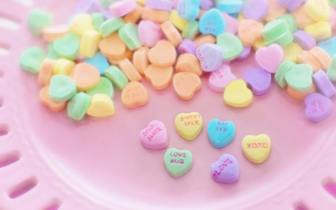 7 Unique Valentine's Gift Ideas for Him