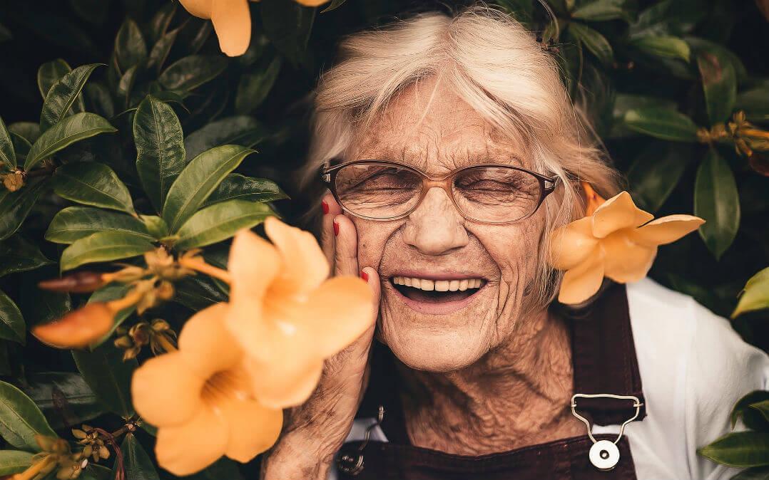 30 Gift Ideas Your Grandparents Will Appreciate